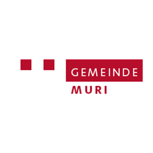 Muri AG