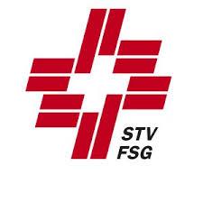 STV Aargau